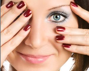 Tratament pentru intarirea unghiilor la tine acasa