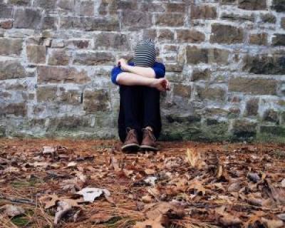 Temperamentul melancolic - trasaturi pozitive si slabiciuni
