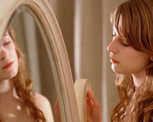 5 trucuri cosmetice pentru un ten frumos si sanatos