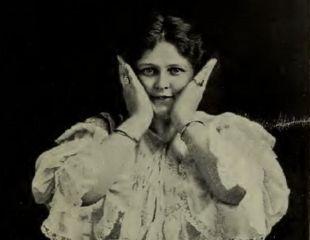 Trucuri de frumusete de la 1910