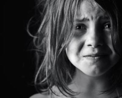 Ce trebuie sa stim despre tulburarile de dezvoltare la copii