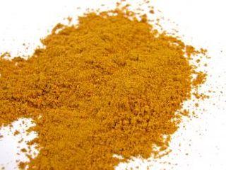 Turmericul, condiment cu proprietati terapeutice