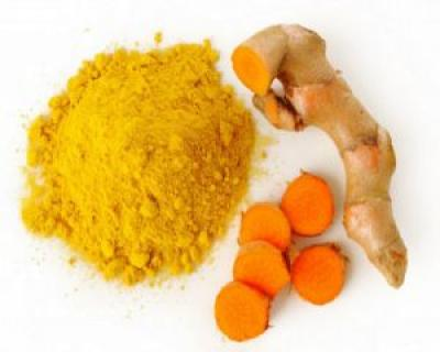 Turmericul, remediu natural impotriva cancerului