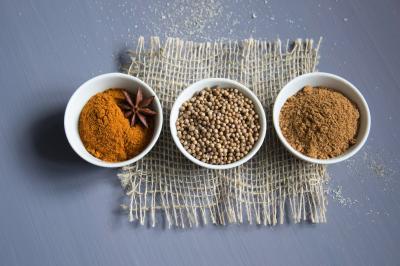 Ceai de turmeric - Reteta si beneficii pentru sanatate
