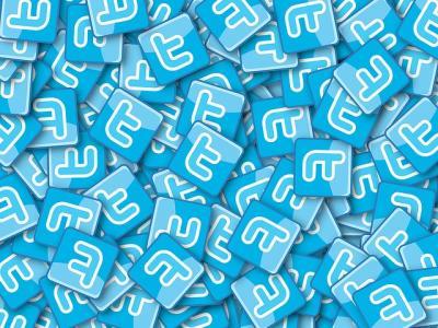 Utilizatorii Twitter, abonament pentru unele postari