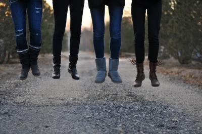 5 avantaje esentiale ale cizmelor UGG