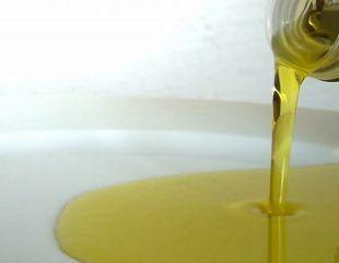 Tot ce vroiai sa stii despre uleiul de masline si nu ai avut curajul sa intrebi