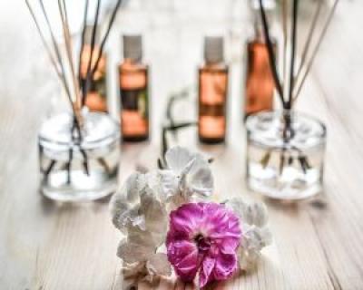 Top 10 beneficii ale uleiului de nucsoara