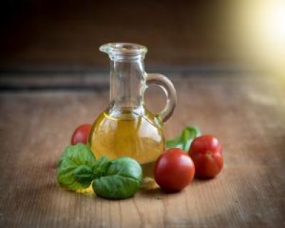 Uleiul din seminte de dovleac: top 5 beneficii pentru sanatatea organismului