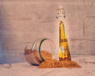 De ce este recomandat consumul de ulei din seminte de struguri