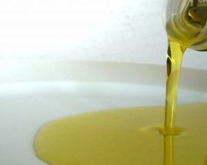 Uleiul de ricin - intrebuintari pentru sanatate si frumusete
