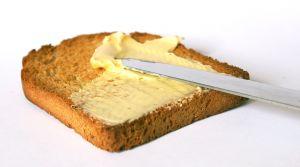 Alimente bogate in calorii: ce este benefic sanatatii si ce nu. Partea 1