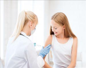 Combaterea cancerului de col uterin. Recomandari de la Organizatia Mondiala a Sanatatii
