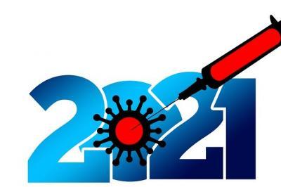 Vaccinarea anti-Covid-19 va avea 3 etape in Romania