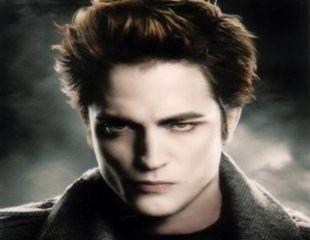Studiu: Terapia vampir sau secretul tineretii fara batranete
