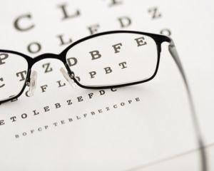 Ai probleme de vedere, dar nu vrei sa porti ochelari sau lentile? Iata solutia!