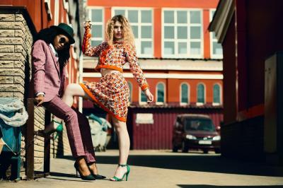 Sfaturi pentru un stil vestimentar in pas cu moda
