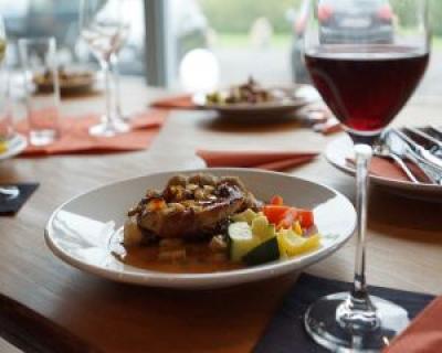 Beneficiile vinului rosu pentru diabetici