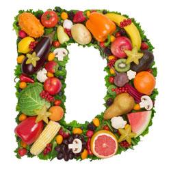 Care este rolul vitaminei D in organism?
