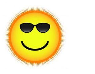 De ce ne trebuie vitamina D