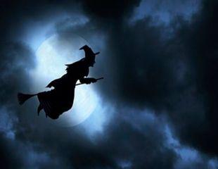 Harry Potter: Erou sau satanist?
