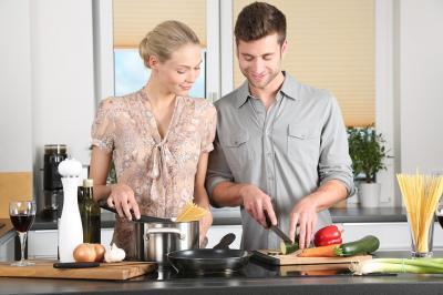 7 Alimente pe care sa nu le pui in blender