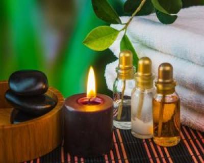 4 beneficii ale uleiului de ylang-ylang