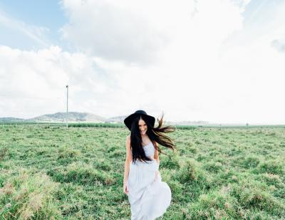 5 Ganduri la care sa renunti daca vrei sa fii fericit