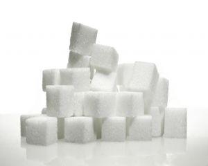 Alimente despre care NU stiai ca au mult zahar