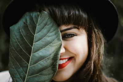 Cum sa ai un zambet perfect? Iata 5 trucuri simple!