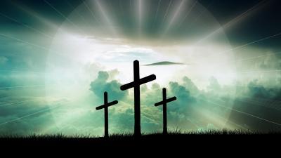 Superstitii de Ziua Crucii: ce NU ai voie sa faci in aceasta zi