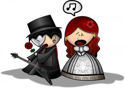 Zodii de femei care nu ar trebui sa se marite niciodata. Au parte doar de ghinion!