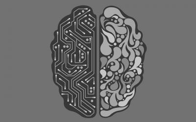 Cele mai inteligente zodii: top 5 cu IQ mare