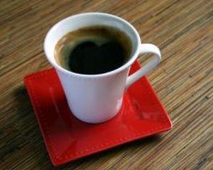De ce e bine sa bei cafea de cicoare?