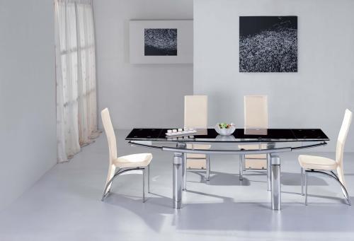 3 stiluri si tendinte in design interior. Black Bedroom Furniture Sets. Home Design Ideas
