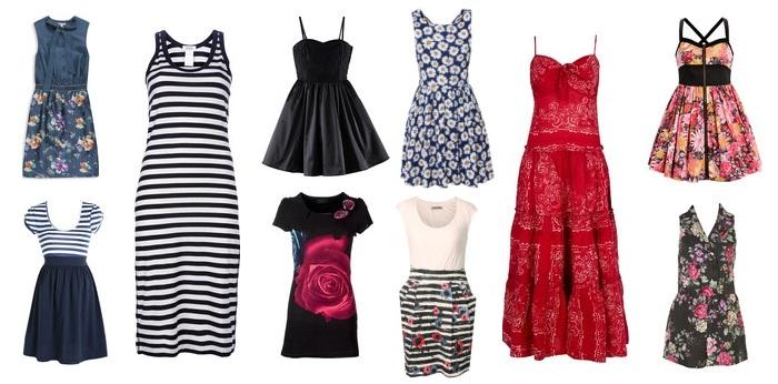 rochii si tenisi modele de rochii care se poarta cu tenisi
