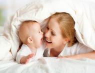 Cele mai importante 10 minute din ziua unui copil