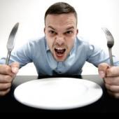 De ce nu slabesti, desi esti la dieta. Alte 10 de motive