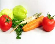 5 super-alimente pe care e bine sa le consumi iarna