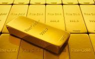 Pretul aurului, extrem de instabil