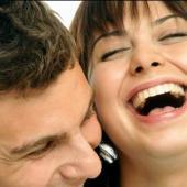 Cele 10 secrete ale cuplurilor fericite