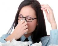Germenii unei persoane bolnave se imprastie pe jumatate din suprafetele comune atinse
