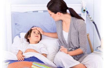 Meningita poate fi prevenita prin vaccinare