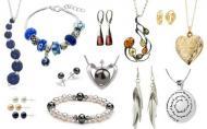 Ghid pentru asortarea si accesorizarea tinutelor cu bijuterii