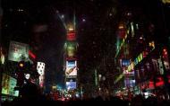 Traditii de Anul Nou in SUA, Canada si America de Sud
