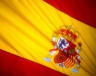 Romanii vor putea semnala telefonic abuzurile din piata muncii din Spania