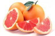Beneficiile uimitoare ale consumului de grapefruit