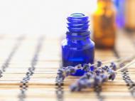 Cele mai bune uleiuri de aromaterapie