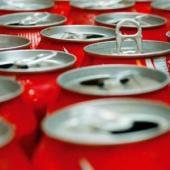 Exista dependenta de Cola?