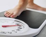 Cum pierdem in greutate: Ora mesei conteaza